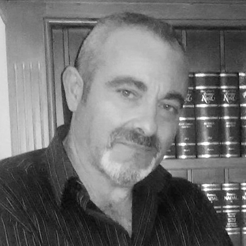 Joaquín Vega